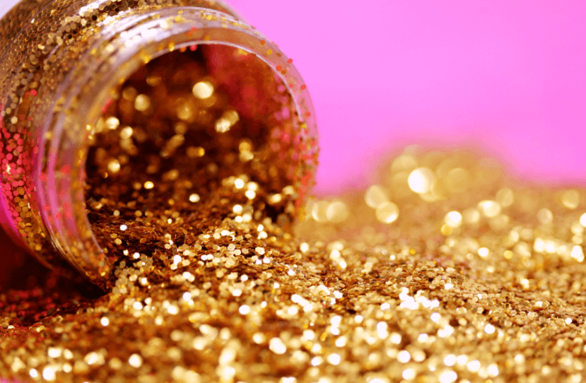 How to Trade CFDs on Gold in 2021 - Full Guide