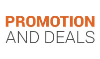 Article Title Promotion en